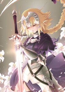 Rating: Safe Score: 34 Tags: armor fate/apocrypha fate/grand_order fate/stay_night jeanne_d'arc jeanne_d'arc_(fate/apocrypha) penguin-king ruler_(fate/apocrypha) sword User: mash