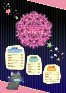 Rating: Safe Score: 3 Tags: digital_version harukaze-soft index_page neko nora_to_oujo_to_noraneko_heart_-nora_princess_and_stray_cat.- oozora_itsuki User: kiyoe