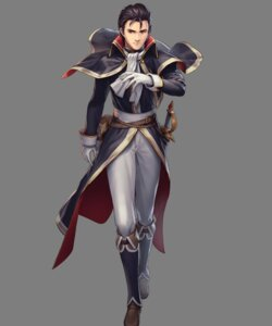 Rating: Questionable Score: 2 Tags: cuboon duplicate fire_emblem fire_emblem:_thracia_776 fire_emblem_heroes nintendo reinhardt_(fire_emblem) sword transparent_png User: Radioactive