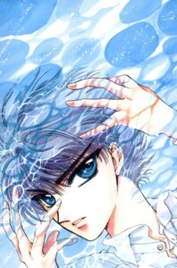 Rating: Safe Score: 1 Tags: clamp male shirou_kamui x User: Share