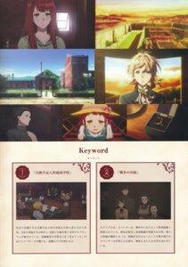 Rating: Safe Score: 6 Tags: takase_akiko violet_evergarden violet_evergarden_(character) User: tuyenoaminhnhan
