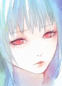 Rating: Safe Score: 28 Tags: kimura_daisuke User: zero|fade