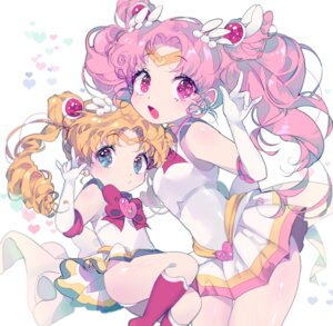 Rating: Questionable Score: 37 Tags: ass chibiusa inhye loli pantsu sailor_moon tsukino_usagi User: charunetra
