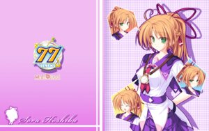 Rating: Safe Score: 19 Tags: 77 hoshiba_sora seifuku tenmaso wallpaper whirlpool User: yumichi-sama