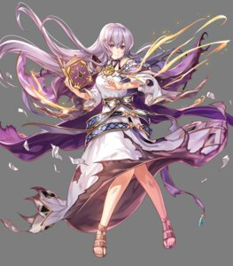 Rating: Questionable Score: 13 Tags: dress fire_emblem fire_emblem:_seisen_no_keifu fire_emblem_genealogy_of_the_holy_war fire_emblem_heroes julia_(fire_emblem) nintendo sachie6005_(gurumon) see_through skirt_lift torn_clothes User: fly24