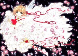 Rating: Safe Score: 11 Tags: card_captor_sakura clamp fixed kinomoto_sakura User: cosmic+T5