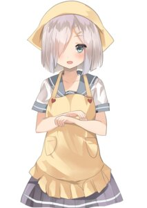 Rating: Safe Score: 40 Tags: hamakaze_(kancolle) kantai_collection natsu_(sinker8c) seifuku User: nphuongsun93