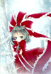 Rating: Safe Score: 27 Tags: color_issue kagiyama_hina matsuda_shima stripe2 touhou User: Radioactive