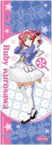 Rating: Safe Score: 15 Tags: heels kurosawa_ruby love_live!_sunshine!! tagme thighhighs User: saemonnokami
