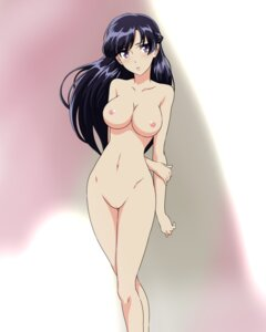 Rating: Explicit Score: 40 Tags: kakumeiki_valvrave naked nipples pussy rukino_saki vector_trace User: YesYesYesYES!