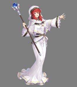 Rating: Questionable Score: 10 Tags: dress fire_emblem fire_emblem:_shin_monshou_no_nazo fire_emblem_heroes kousei_horiguchi nintendo rena_(fire_emblem) weapon User: fly24
