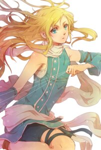 Rating: Safe Score: 18 Tags: senano_yuu User: charunetra