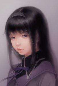 Rating: Safe Score: 12 Tags: akemi_homura onomachi puella_magi_madoka_magica User: Radioactive