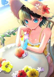 Rating: Safe Score: 13 Tags: amagami nanasaki_ai no_bra rairaisuruyo User: BattlequeenYume