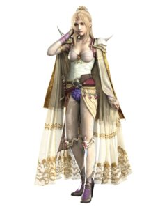Rating: Safe Score: 22 Tags: cg cleavage final_fantasy final_fantasy_iv heels rosa_farrell square_enix User: blooregardo