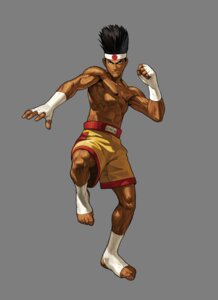 Rating: Safe Score: 2 Tags: eisuke_ogura king_of_fighters king_of_fighters_xiii male snk transparent_png User: Yokaiou