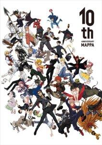 Rating: Safe Score: 11 Tags: akita_manabu banana_fish business_suit crossover dorohedoro dororo_(manga) fukagawa_kasumi granblue_fantasy hayashi_akemi headphones heels hiramatsu_tadashi idol_jihen inuyashiki_last_hero ishii_mai ishikawa_kayoko iwasaki_shouta iwataki_satoshi japanese_clothes jujutsu_kaisen kakegurui katsute_kami_datta_kemonotachi_e kono_sekai_no_katasumi_ni listeners megane nagata_eri onda_naoyuki ootsuka_mai pantyhose punchline re-main sai_fumihide sakamichi_no_apollon sarazanmai seifuku shingeki_no_bahamut:_genesis shingeki_no_kyojin shoukoku_no_altair skirt_lift sword tagme the_god_of_high_school ushio_to_tora weapon yuri!!!_on_ice zankyou_no_terror zombieland_saga User: saemonnokami