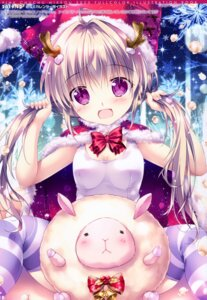 Rating: Safe Score: 20 Tags: mikeou pink_chuchu User: kiyoe