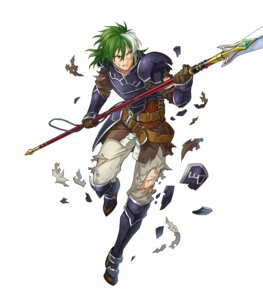 Rating: Questionable Score: 3 Tags: armor fire_emblem fire_emblem:_rekka_no_ken fire_emblem_heroes heath_(fire_emblem) heels meka_(otari7902) nintendo torn_clothes weapon User: fly24