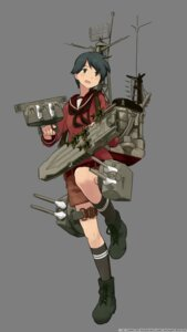 Rating: Safe Score: 17 Tags: kantai_collection mogami_(kancolle) shibafu transparent_png weapon User: 23yAyuMe