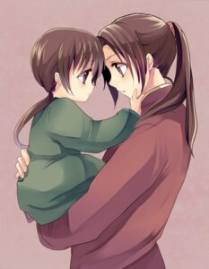 Rating: Safe Score: 4 Tags: china hetalia_axis_powers kurabayashi_matoni vietnam User: charunetra