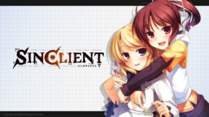 Rating: Safe Score: 12 Tags: boost5 charlotte_cleveland sinclient wallpaper yanase_mai User: sy1412