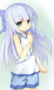 Rating: Safe Score: 27 Tags: akirame mimi_balguerie ro-kyu-bu!_ss User: Radioactive