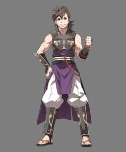 Rating: Questionable Score: 2 Tags: fire_emblem fire_emblem_heroes fire_emblem_if hinata_(fire_emblem) nintendo transparent_png ueda_yumehito User: Radioactive