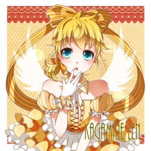 Rating: Safe Score: 23 Tags: crossdress dress kagamine_len nou trap vocaloid wings User: shizukane