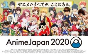 Rating: Safe Score: 9 Tags: armor chibi_maruko-chan cider_no_you_ni_kotoba_ga_wakiagaru crossover detective_conan edogawa_conan fate/grand_order girls_und_panzer hachinan_tte_sore_wa_nai_deshou! headphones japanese_clothes kimono kyokou_suiri major_(series) megane minamoto_sakura nishizumi_miho oda_shinamon_nobunaga ojamajo_doremi pointy_ears re_zero_kara_hajimeru_isekai_seikatsu somali_to_mori_no_kamisama stand_my_heroes sword tagme uniform weapon yahari_ore_no_seishun_lovecome_wa_machigatteiru. yukinoshita_yukino zombieland_saga User: saemonnokami
