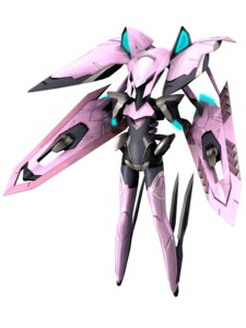 Rating: Safe Score: 4 Tags: cg e_s_zebulun mecha xenosaga xenosaga_ii User: Manabi