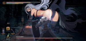 Rating: Safe Score: 14 Tags: ass bikini_armor dark_souls_3 girls_frontline gun heels parody spas-12_(girls_frontline) tagme thighhighs tokarev_(girls_frontline) User: Mr_GT