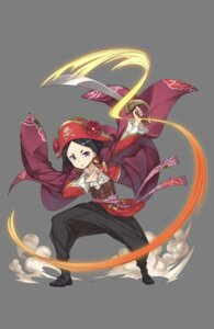 Rating: Safe Score: 10 Tags: pirate princess_principal sword tagme transparent_png User: Radioactive