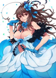 Rating: Safe Score: 68 Tags: caee_penguin cleavage dress hetalia_axis_powers taiwan User: fairyren