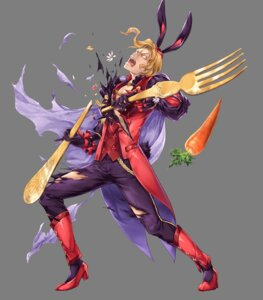 Rating: Questionable Score: 2 Tags: animal_ears fire_emblem fire_emblem:_rekka_no_ken fire_emblem_heroes heels narcian nintendo torn_clothes weapon yamada_koutarou User: fly24