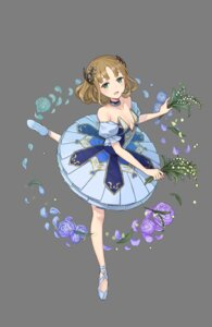 Rating: Safe Score: 9 Tags: cleavage dress no_bra princess_principal tagme transparent_png User: Radioactive