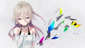 Rating: Safe Score: 53 Tags: bute ia_(vocaloid) vocaloid User: RaulDJ747