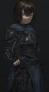 Rating: Safe Score: 29 Tags: armor sword yohan1754 User: Dreista