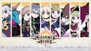 Rating: Safe Score: 6 Tags: barbarosa_(the_alliance_alive) eyepatch furyu galil_(the_alliance_alive) gene_(the_alliance_alive) ignace_(the_alliance_alive) megane rachel_(the_alliance_alive) renzo_(the_alliance_alive) tagme the_alliance_alive tiggy_(the_alliance_alive) uniform ursula_(the_alliance_alive) viviana_(the_alliance_alive) wallpaper User: SubaruSumeragi
