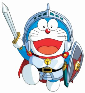 Rating: Safe Score: 3 Tags: doraemon tagme User: Radioactive