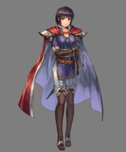 Rating: Questionable Score: 5 Tags: cuboon fire_emblem fire_emblem:_thracia_776 fire_emblem_heroes nintendo olwen sword tagme thighhighs transparent_png User: Radioactive