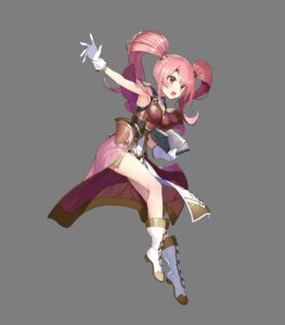 Rating: Questionable Score: 16 Tags: armor fire_emblem fire_emblem_echoes fire_emblem_heroes gaou_(matsulatte) heels mae_(fire_emblem) nintendo transparent_png User: Radioactive