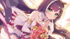 Rating: Questionable Score: 29 Tags: karyl_(princess_connect) princess_connect princess_connect!_re:dive tagme User: Mr_GT