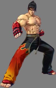 Rating: Questionable Score: 5 Tags: armor jin_kazama male tekken transparent_png User: Yokaiou
