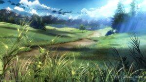 Rating: Safe Score: 59 Tags: eden landscape wallpaper User: edogawaconan