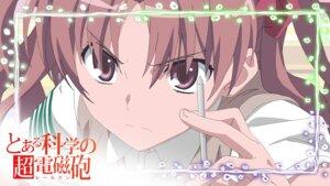 Rating: Safe Score: 9 Tags: k-on! parody shirai_kuroko to_aru_kagaku_no_railgun to_aru_majutsu_no_index vector_trace wallpaper User: ylh741
