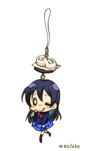 Rating: Safe Score: 12 Tags: chibi love_live! minase_shuu seifuku sonoda_umi User: Radioactive