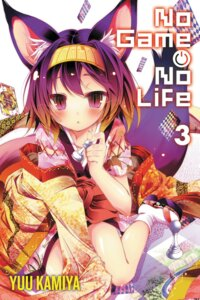 Rating: Safe Score: 30 Tags: animal_ears digital_version hatsuse_izuna kamiya_yuu kimono no_game_no_life tail User: LiHaonan