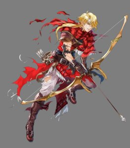Rating: Safe Score: 1 Tags: fire_emblem fire_emblem:_shin_monshou_no_nazo fire_emblem_heroes jeorge mayo nintendo torn_clothes transparent_png weapon User: Radioactive