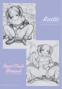 Rating: Explicit Score: 11 Tags: censored cum lingerie loli nipples open_shirt pantsu panty_pull pussy rustle sex shimapan sketch User: Hatsukoi